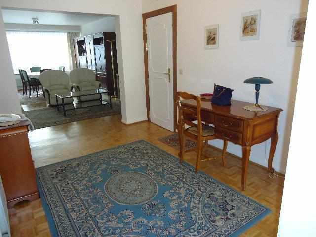millenium immobili re agence immobili re bruxelles appartements meubles. Black Bedroom Furniture Sets. Home Design Ideas