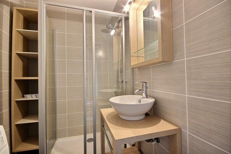 Millenium immobili re agence immobili re bruxelles appartements meubles - Appartements meubles bruxelles ...
